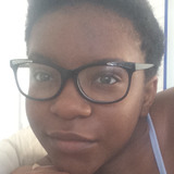 Nellie from Bridgeport | Woman | 23 years old | Libra