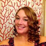 Ivana from Davison | Woman | 30 years old | Scorpio