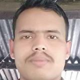 Junaid from Shahdol   Man   24 years old   Capricorn