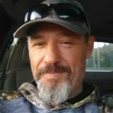 Kai from Saint Augustine | Man | 50 years old | Capricorn