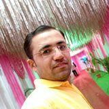 Dinu from Karanja | Man | 34 years old | Taurus