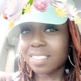 Queenie from Fort Walton Beach | Woman | 31 years old | Cancer