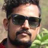 Rawan from Badlapur   Man   33 years old   Cancer