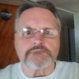 Chuckjodr8M from Largo | Man | 64 years old | Leo