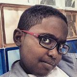 Zezo from Davie | Man | 23 years old | Libra