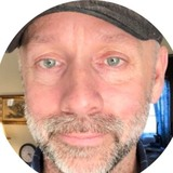 Jlutz14Wv from Chicago | Man | 53 years old | Pisces