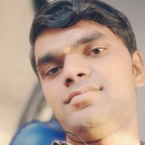 Raj from Nandgaon | Man | 25 years old | Gemini