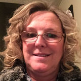 Jan from Fredericton | Woman | 61 years old | Gemini