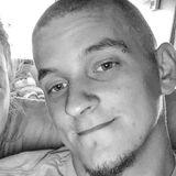 Tommylee from Greentown | Man | 28 years old | Aquarius