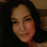 Montgomeryly1J from North Vancouver | Woman | 42 years old | Aries