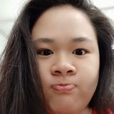 Syann from Shah Alam | Woman | 22 years old | Virgo