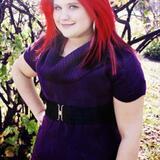 Linzi from Rehoboth Beach | Woman | 26 years old | Capricorn