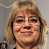 Tonyia from Gates   Woman   54 years old   Aries