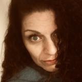 Kitty from Beacon Falls | Woman | 50 years old | Scorpio