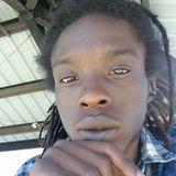 Dontae from Madison   Man   23 years old   Scorpio