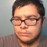 David from Laredo | Man | 22 years old | Scorpio