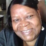 Ann from Orlando   Woman   64 years old   Gemini