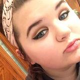 Sarah from Berkeley Springs | Woman | 22 years old | Taurus