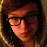 Jackhaire from Lisburn | Man | 25 years old | Taurus