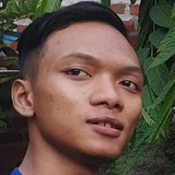 Bang from Mojokerto | Man | 22 years old | Aries