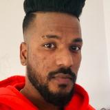 Jigs from Thurmaston | Man | 29 years old | Sagittarius