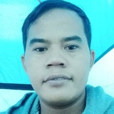 Masbuckhinbuz3 from Jombang | Man | 34 years old | Aries
