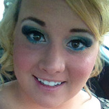 Cait from Knoxville | Woman | 23 years old | Capricorn
