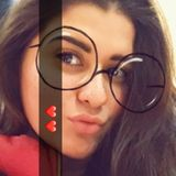 Lollypop from Rugeley | Woman | 20 years old | Capricorn
