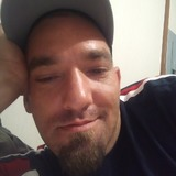 Jd from Lesage | Man | 38 years old | Capricorn