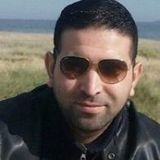 Adil from Barcelona | Man | 33 years old | Capricorn