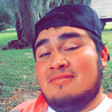 Manuel from Wauchula   Man   29 years old   Leo