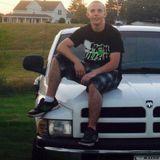 Walker from Arundel | Man | 25 years old | Taurus