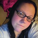 Aj from Butler   Woman   39 years old   Pisces