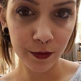 Dakota from Bayonne | Woman | 29 years old | Taurus