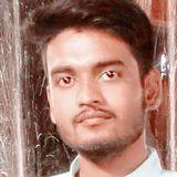 Shasha from Chhindwara | Man | 26 years old | Leo