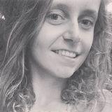 Marine from Frejus | Woman | 22 years old | Gemini