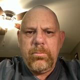 Jweader from Carlisle | Man | 49 years old | Capricorn