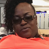 Sugafoot from Euless   Woman   39 years old   Scorpio