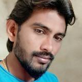 Raju from Nizamabad   Man   33 years old   Capricorn