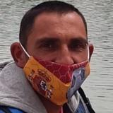 Mihailivanov5F from Alcobendas   Man   41 years old   Taurus