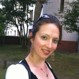 Milenaz from Teltow | Woman | 36 years old | Cancer