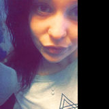 Kaylee from Gosford | Woman | 26 years old | Libra