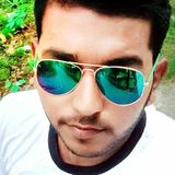 Ajoy from Balurghat | Man | 23 years old | Libra