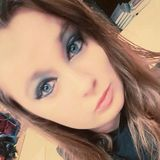 Katlin from Lewistown   Woman   20 years old   Cancer