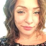 Sneakysnickerz from Oshawa | Woman | 24 years old | Taurus