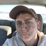 Daniel from McLeansboro | Man | 23 years old | Cancer