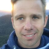 Tinos from Dee Why | Man | 44 years old | Capricorn
