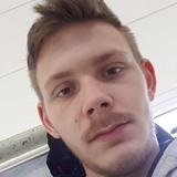 Hellfire from Heilbronn | Man | 24 years old | Aquarius