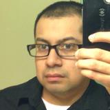Alvaradojohn from Rialto | Man | 35 years old | Leo