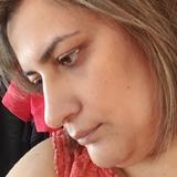 Nova from Ozone Park | Woman | 47 years old | Leo